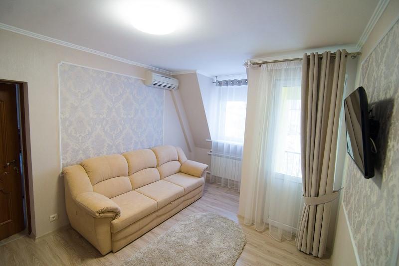 apartamenti-san-arkada-truskavec1.jpg