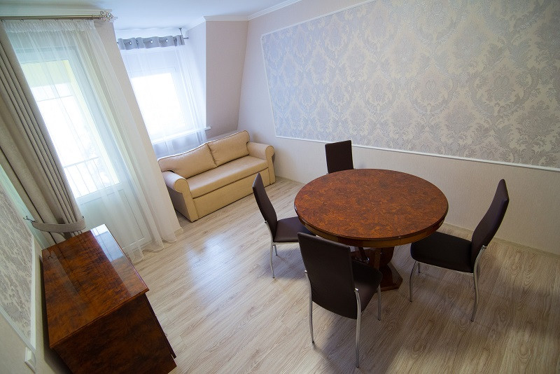 apartamenti-san-arkada-truskavec2.jpg
